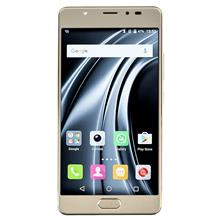 SMART 6P P7701 LTE 32GB Dual SIM Mobile Phone